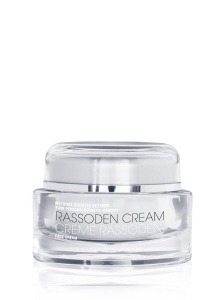 rassoden cream 50ml