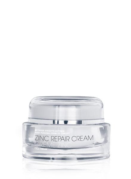 zink repair cream 30ml