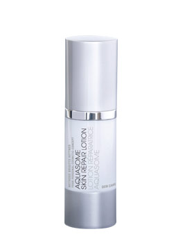aquasome skin repair 30ml