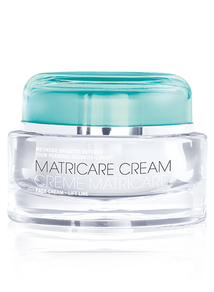 Matricare cream