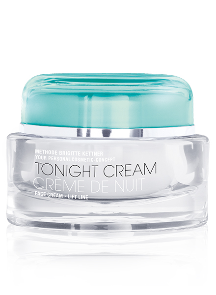 Tonight cream