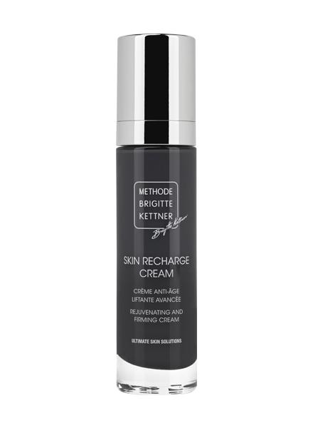 1390 skin recharge cream NEU