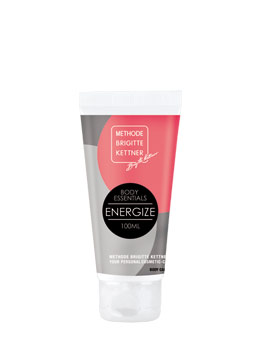 BE energize 100ml