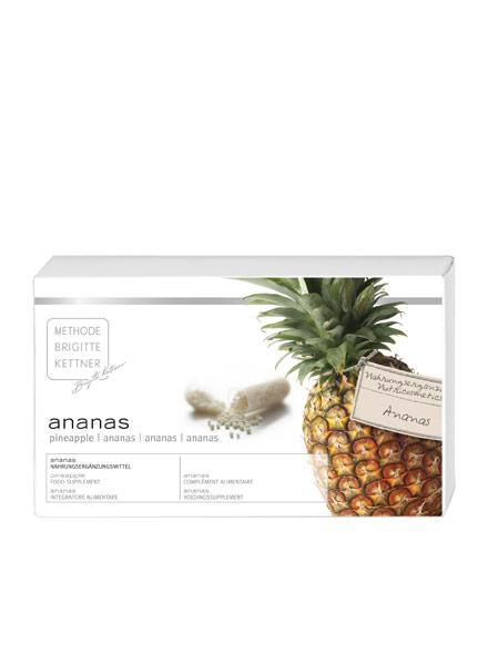phyto ananas